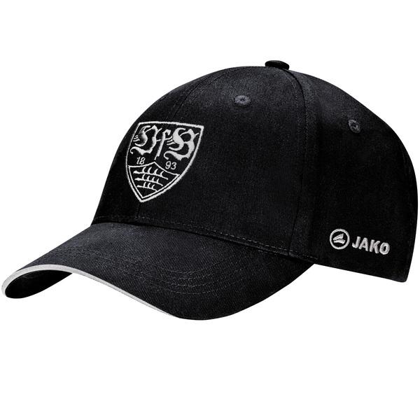 VfB Team Cap