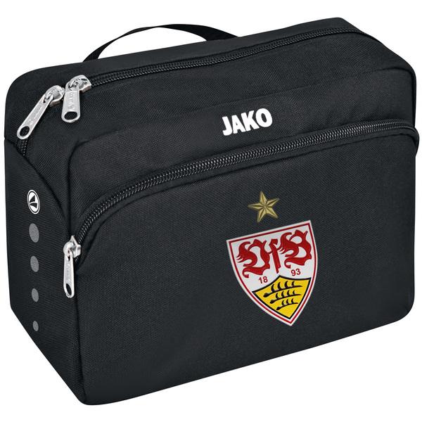 VfB Stuttgart Kulturtasche Classico