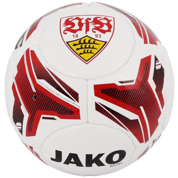 VfB Stuttgart Ball