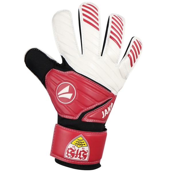 VfB GK-gloves