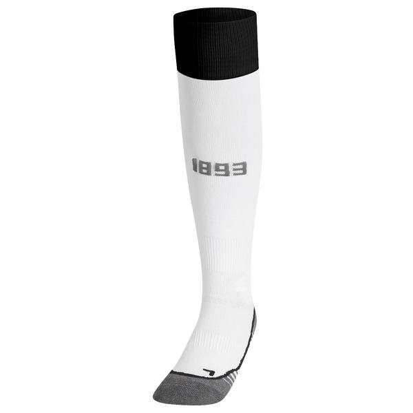 VfB Socks 3rd