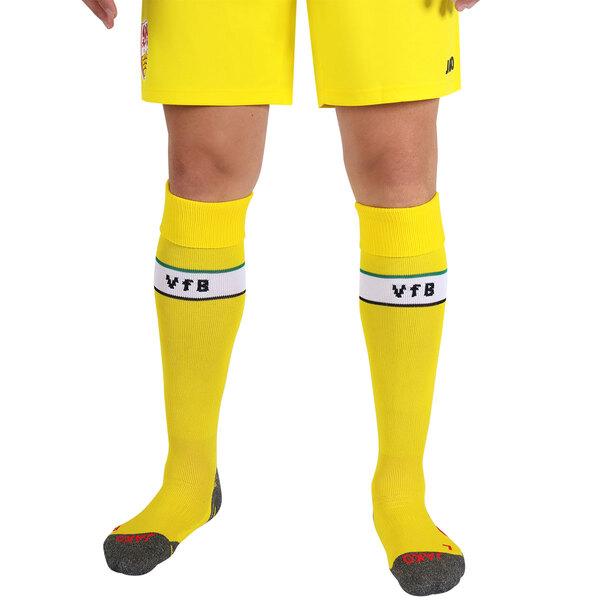 VfB Stutzenstrumpf TW Home