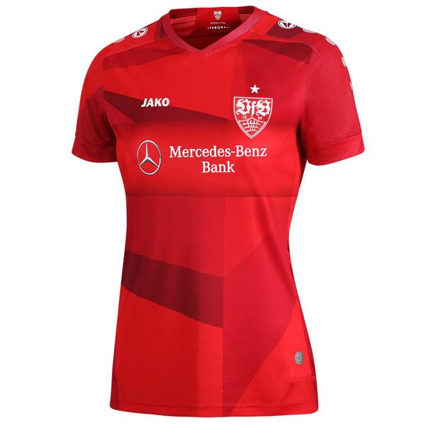 VfB Jersey Away Women