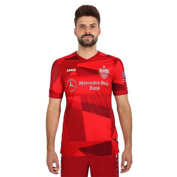 VfB Trikot Away