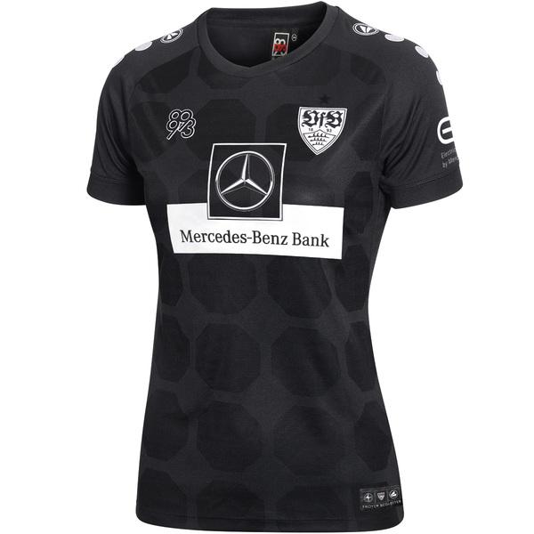 VfB Jersey 3rd Women