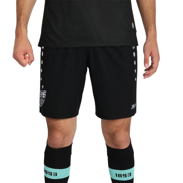 VfB TW Short