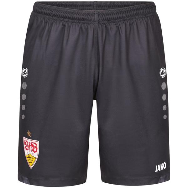 VfB Stuttgart third short