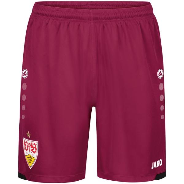 VfB Stuttgart away goalkeeper short