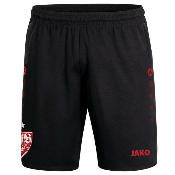 VfB Teamline Short