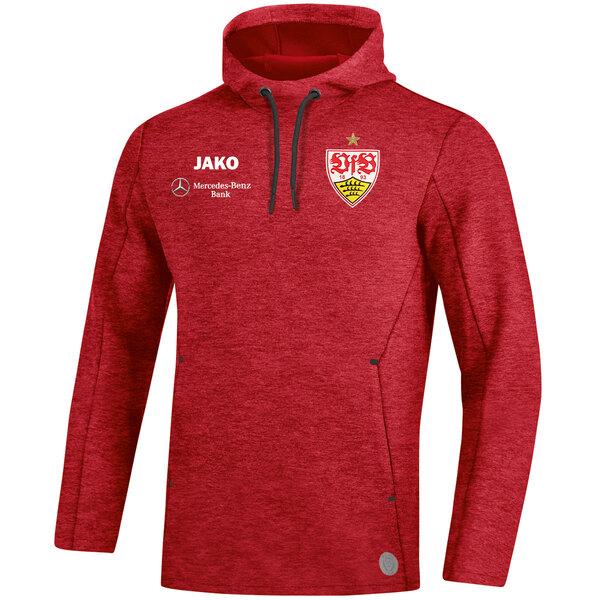 VfB Premium Kapuzensweat