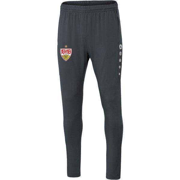VfB Trainingshose Premium