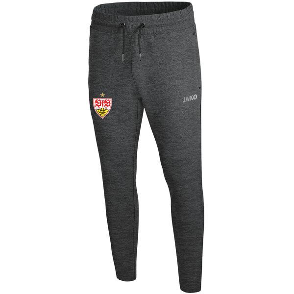VfB Premium Jogging trousers