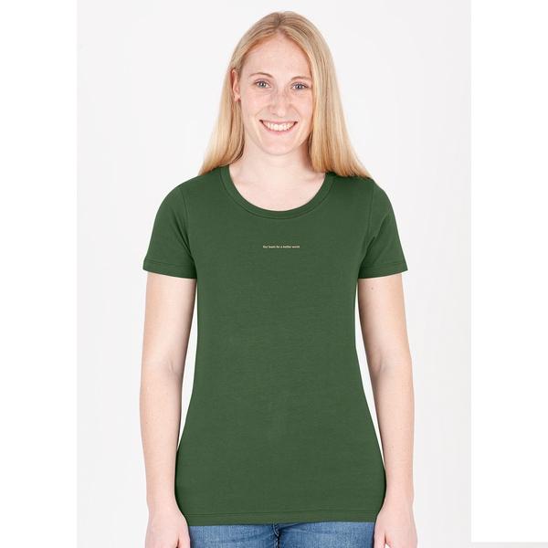 T-Shirt World Stretch