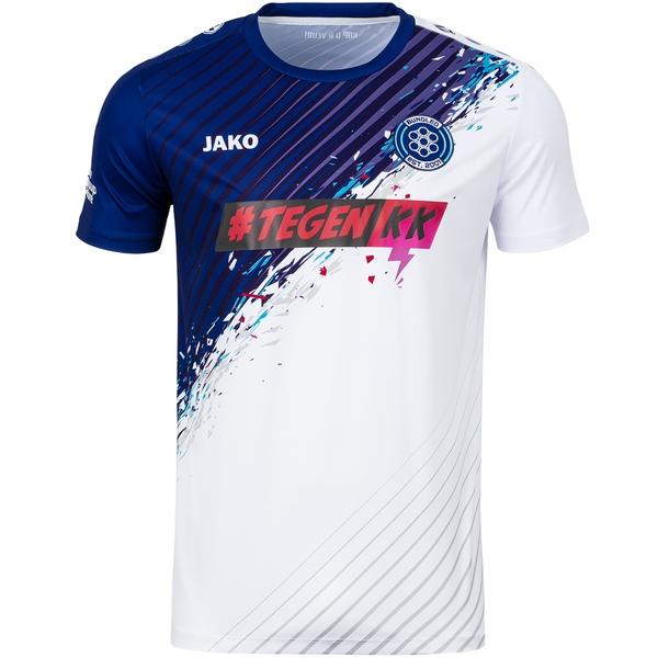 Team Bundled Shirt
