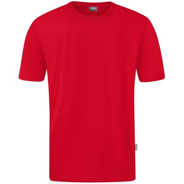 T-Shirt Doubletex