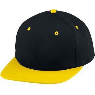 Cap Dynamic