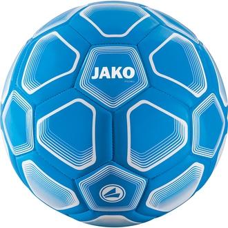 Ball Promo