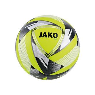 Mini ball Neon