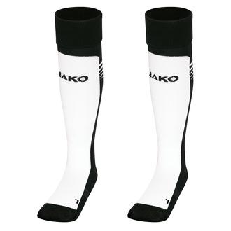 Socks Firenze