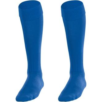 Socks Uni 2.0
