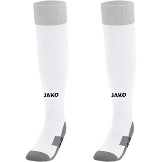 Socks Leeds