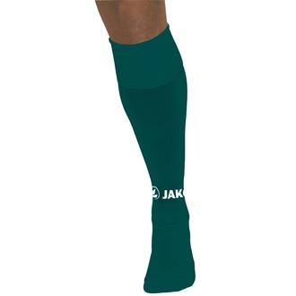 soccer socks Glasgow