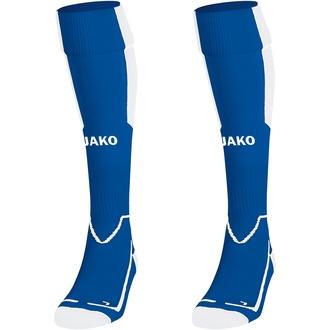 Bas Lazio