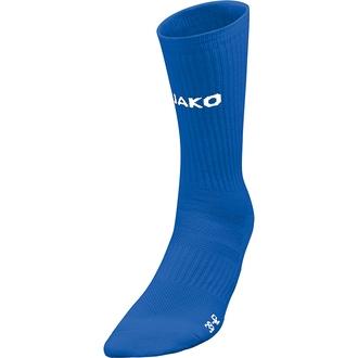 Grip socks Profi