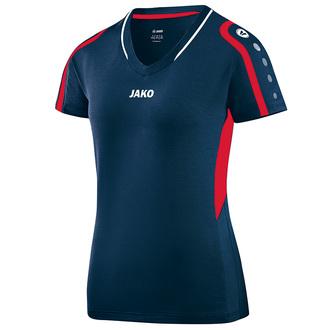 Shirt Block dames