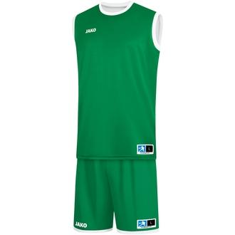 Reversible jersey Change 2.0