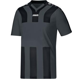 Jersey Santos S/S