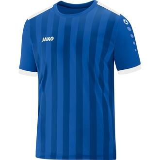 Shirt Porto 2.0 KM