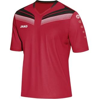 Shirt Pro KM