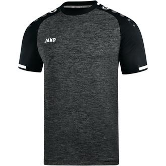 Shirt Prestige KM