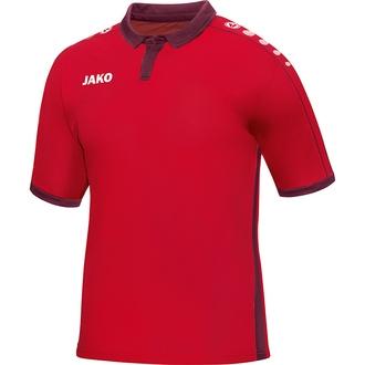 Shirt Derby KM