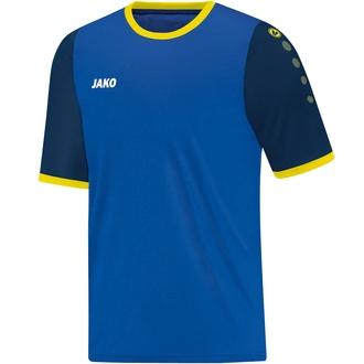 Shirt Leeds KM