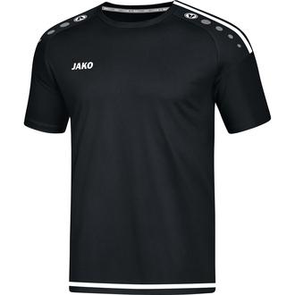 Jersey Striker 2.0 S/S