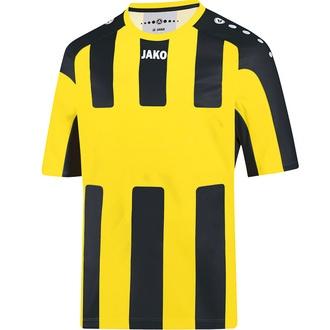 Jersey Milan S/S
