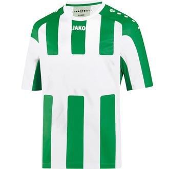 Shirt Milan KM