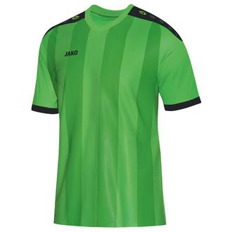 Shirt Porto KM