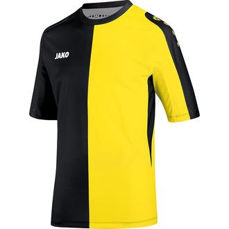 Shirt Harlekin KM