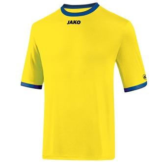 Trikot United KA