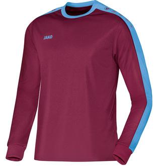 Shirt Striker LM