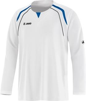 Shirt Wembley LM