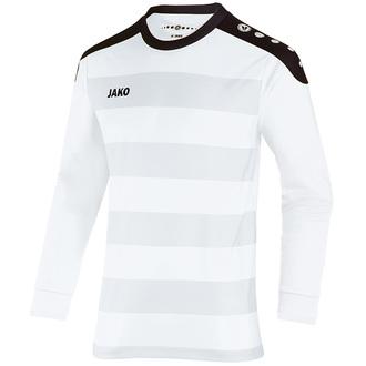 Shirt Celtic LM