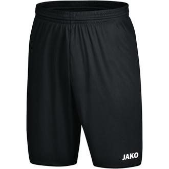 Shorts Anderlecht 2.0