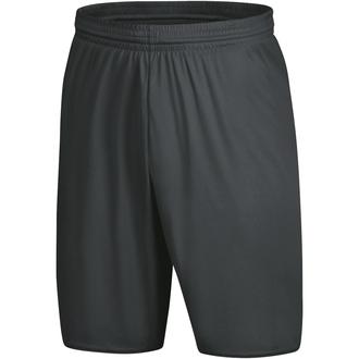 Shorts Palermo 2.0