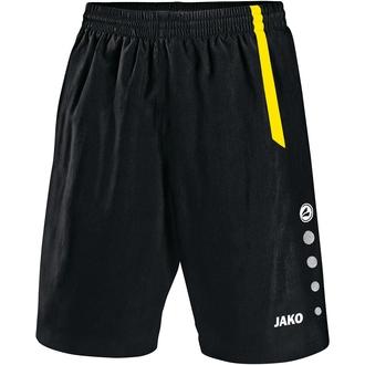 Shorts Turin