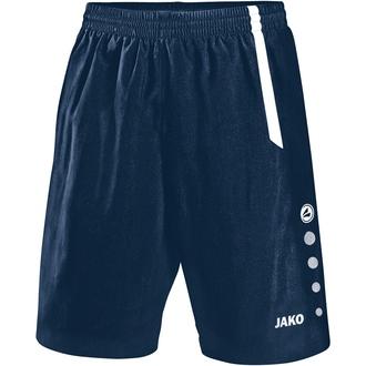 Shorts Florenz