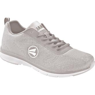 Chaussures de loisir Striker